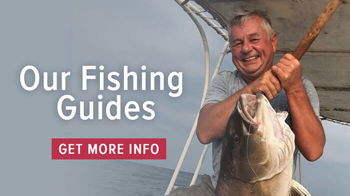 OurFishingGuides